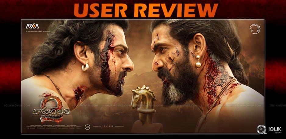 baahubali2-user-review-ratings-prabhas-rajamouli