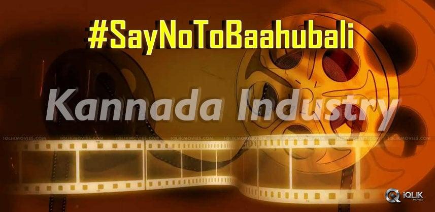 kannada-industry-still-angry-on-baahubali