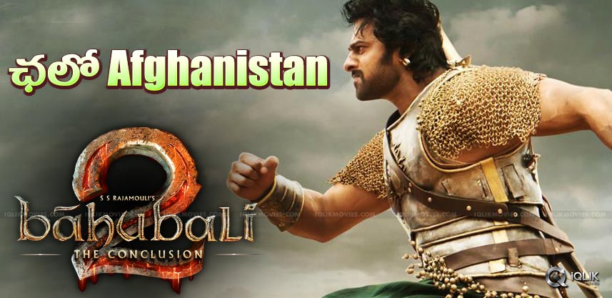 baahubali2-releasing-in-iraq-details