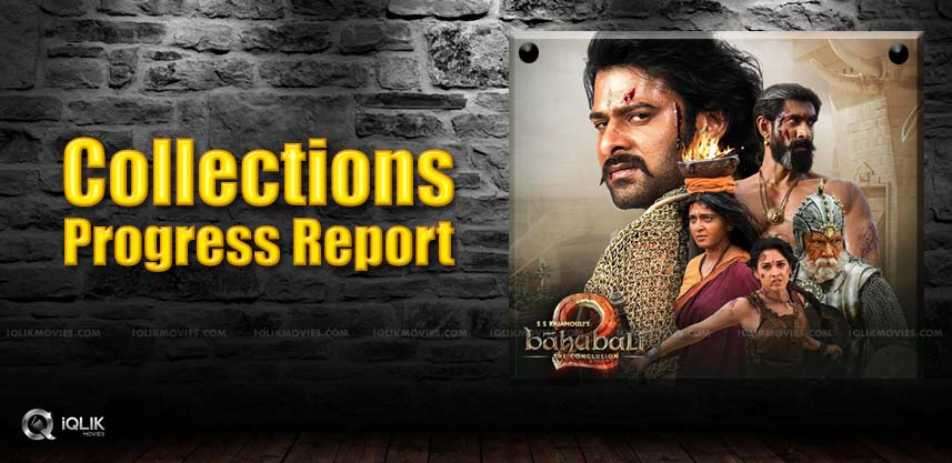 baahubali2-box-office-collections-progress-report