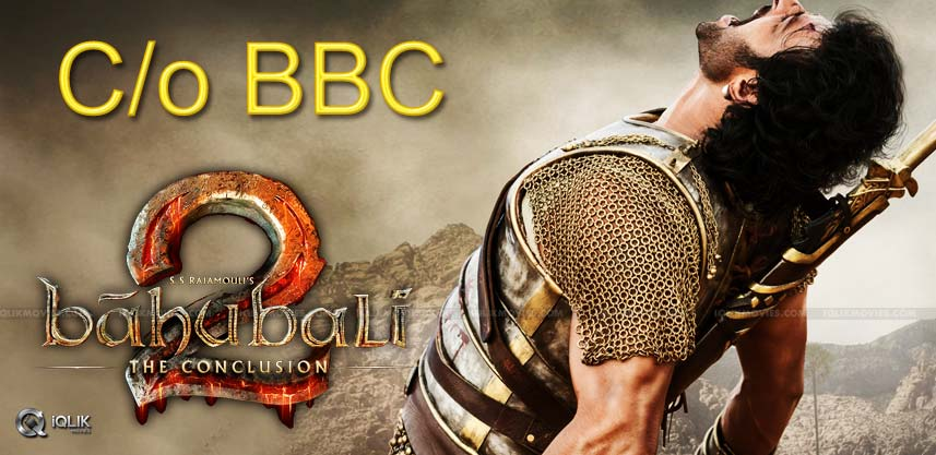 baahubali2-in-bbc-news-details