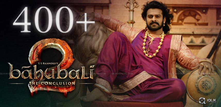 baahubali2-collections-in-bollywood-details