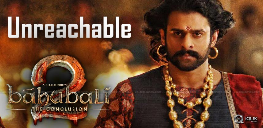 baahubali2-collections-in-andhrapradesh-telangana