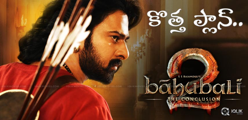 discussion-on-baahubali2-dangal-collections