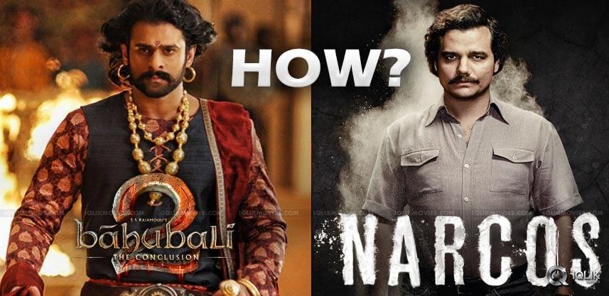 comparison-of-baahubali-2-vs-narcos-web-series