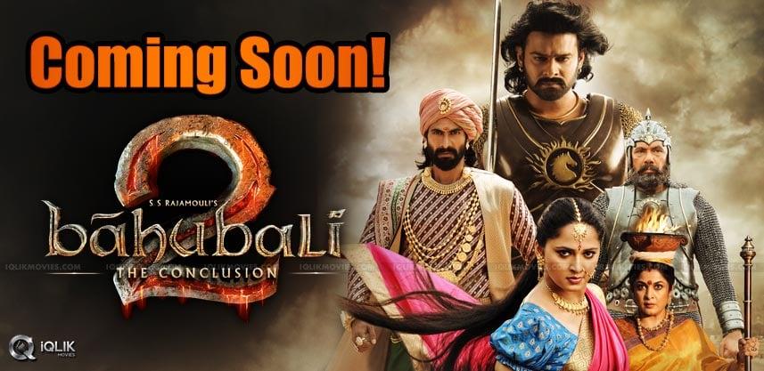 Baahubali2-releasing-on-television