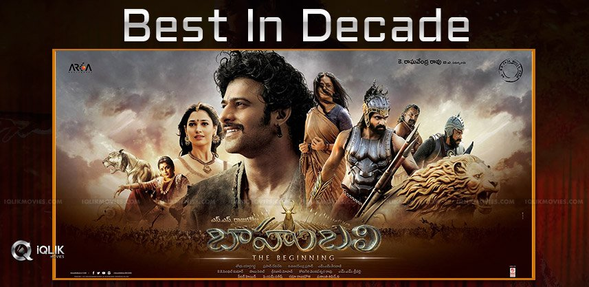 baahubali-bagged-second-ranking-by-ormax-media