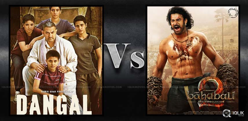 baahubali2-dangal-collections-comparison