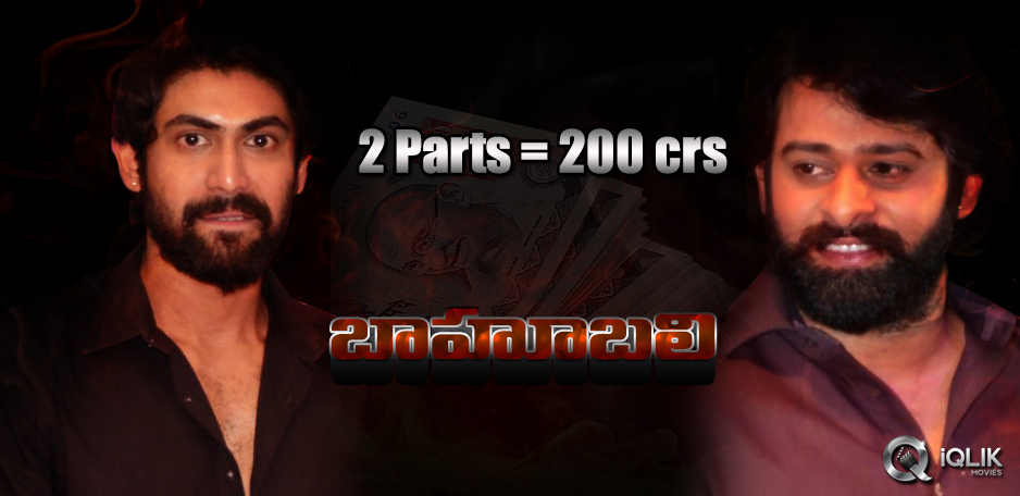 Baahubali-2-parts-200-Cr