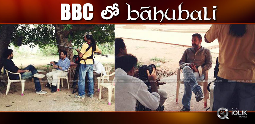 baahubali-in-100-years-of-indian-cinema-by-bbc-tv
