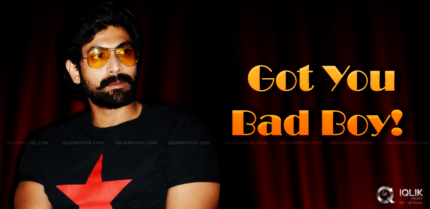 rana-daggubati-in-superstar-kidnap-audio-launch