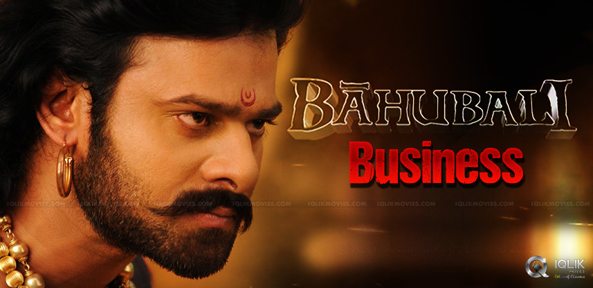 baahubali-guntur-rights-won-by-uvcreations-vamsi