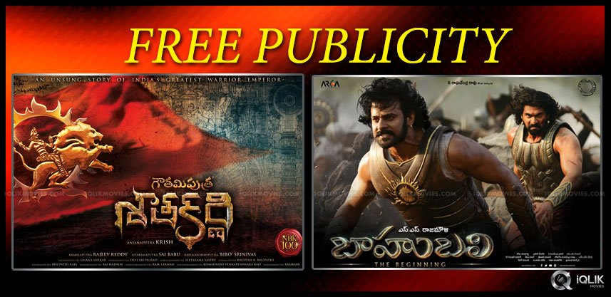 discussion-on-baahubali-gautamiputra-satakarni