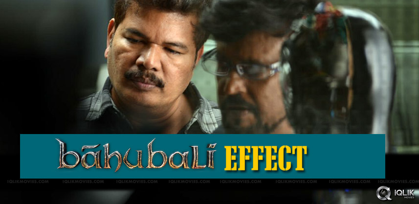 discussion-over-baahubali-effect-on-robo2-film