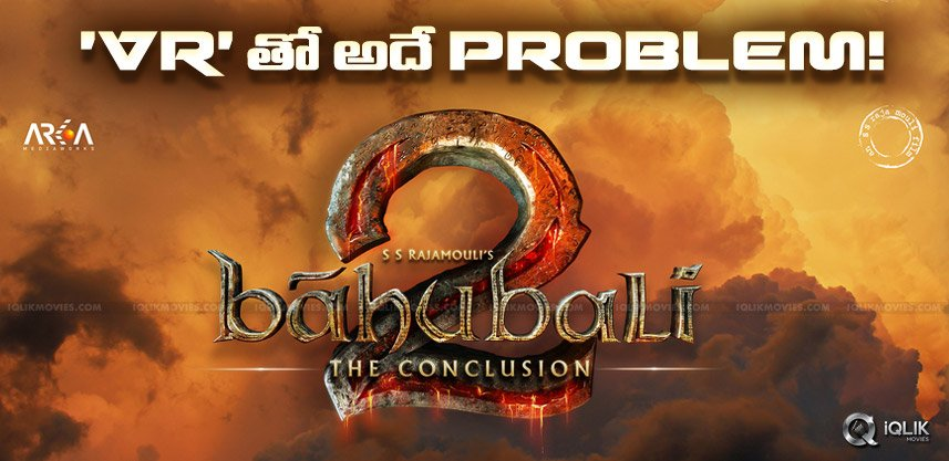 discussion-on-baahubali2-virtual-reality-details