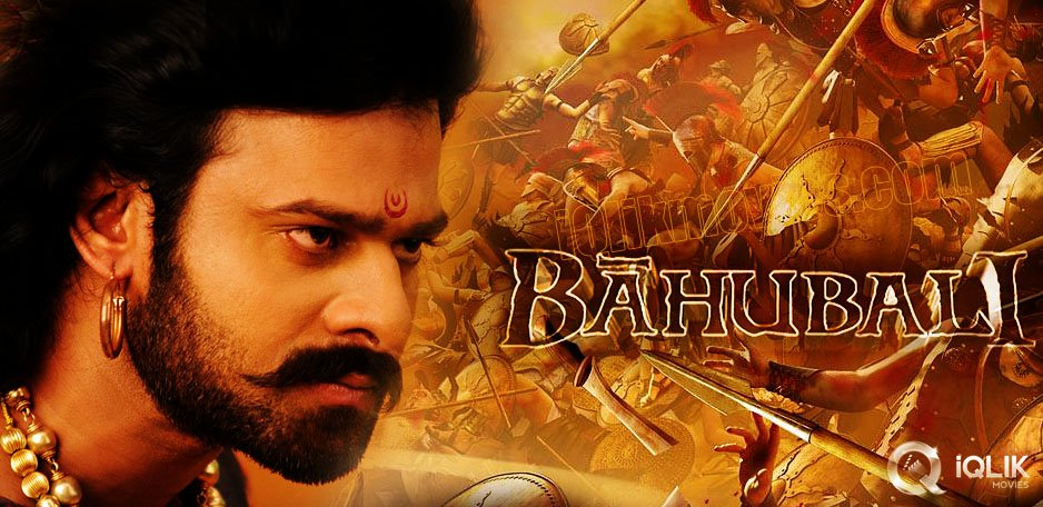 Baahubali-battle-from-15th