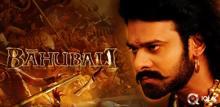039-Baahubali039-battle-with-2000-members