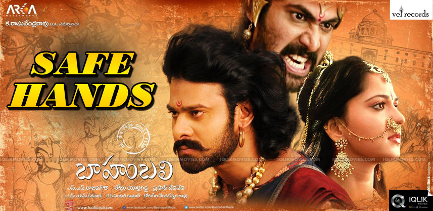 baahubali-movie-distribution-rights