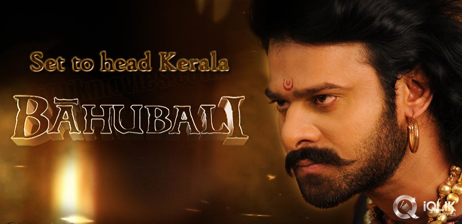 Baahubali-next-schedule-to-kick-off-in-Kerala