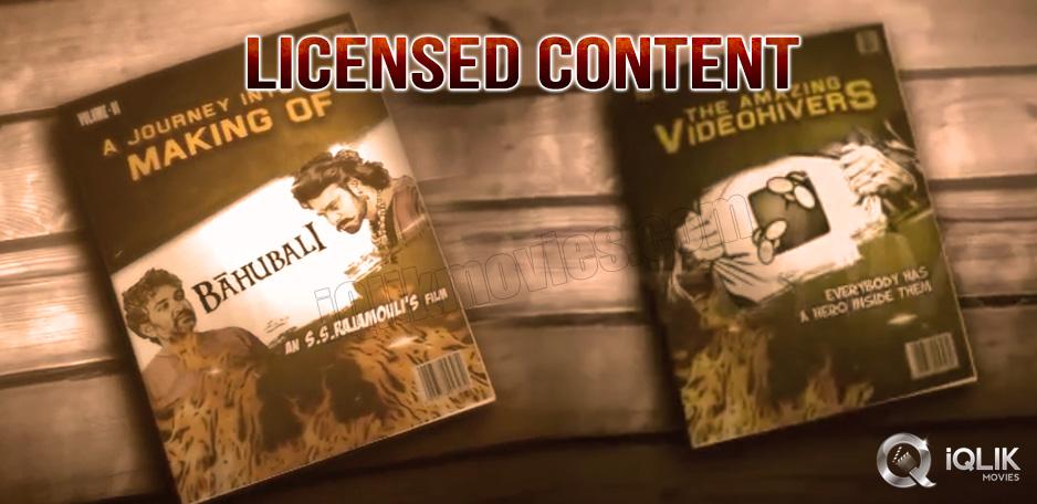 Baahubali-producer-denies-Copy-cat-rumors