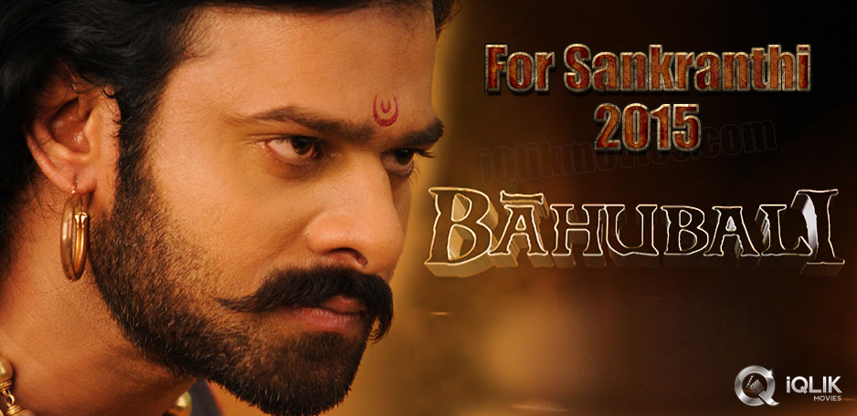 Baahubali-slated-for-Pongal-2015