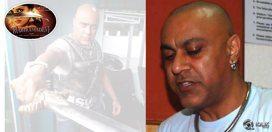 Baba-Sehgal-injured