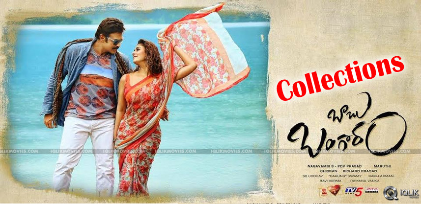 venkatesh-babu-bangaram-2days-collections-details