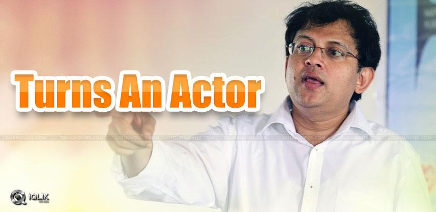 babu-gogineni-turns-actor-feature-film-