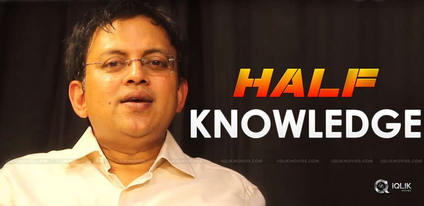 babu-gogineni-speaks-with-halfknowledge-