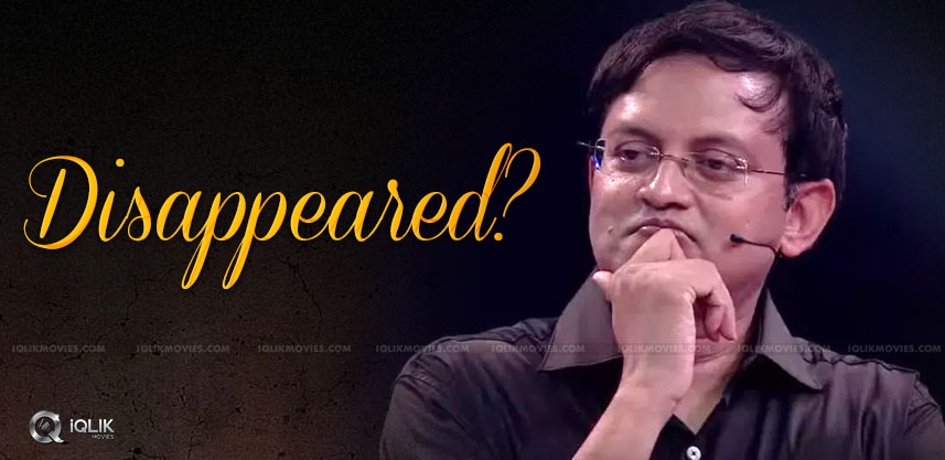babu-gogineni-after-bigg-boss-2-details