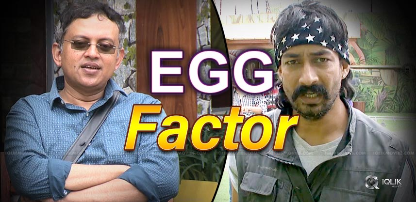 babu-gogineni-amit-egg-break-common-factor