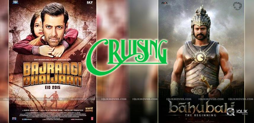 baahubali-bajrangi-bhaijaan-movies-collections