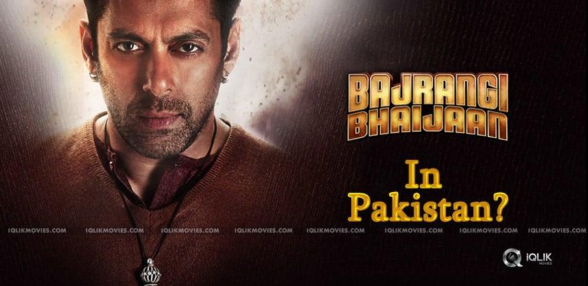 salman-khan-bajrangi-bhaijaan-movie-details