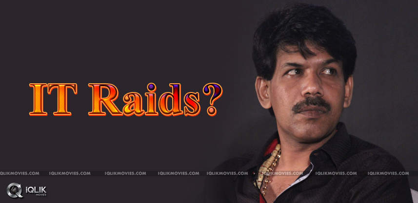 income-tax-raids-on-director-bala