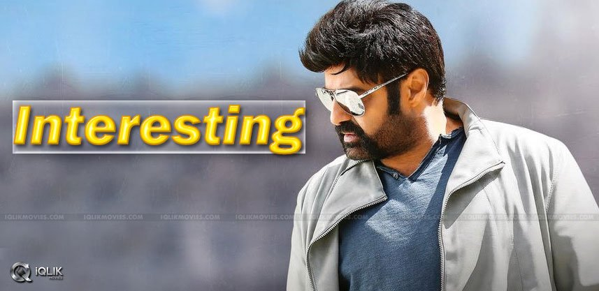interesting-title-for-balakrishna