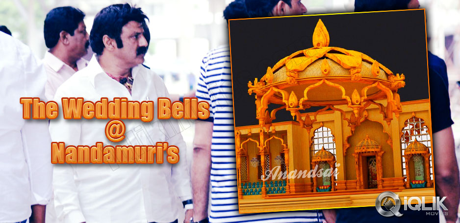Wedding-Bells-at-Nandamuri039-s