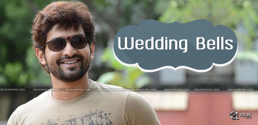 hero-baladithya-wedding-details