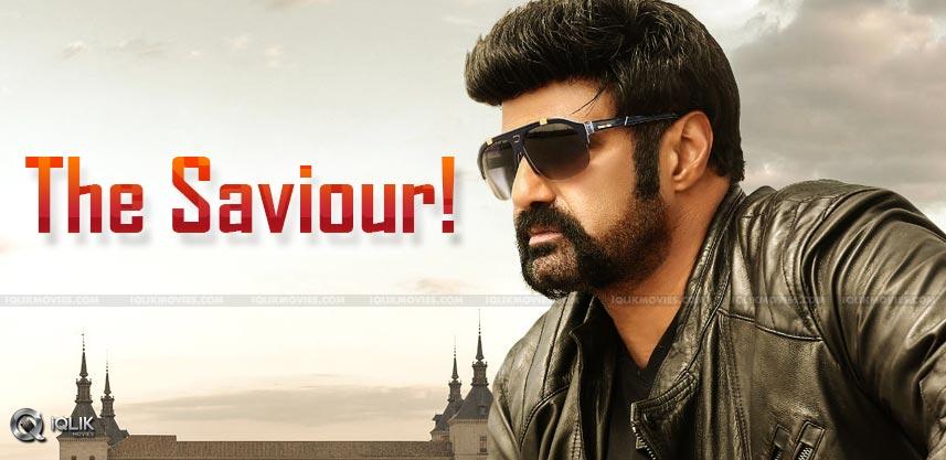 balakrishna-next-movie-purijagannadh