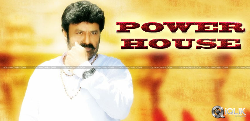 nanadamuri-balakrishna-activities-as-hindupur-mla