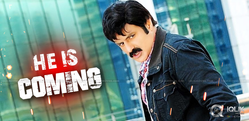 balakrishna-ftrish-film-first-look-on-december-6