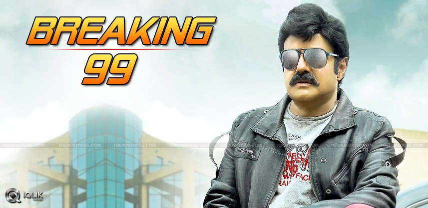 balakrishna-doing-his-99th-fil-for-eros