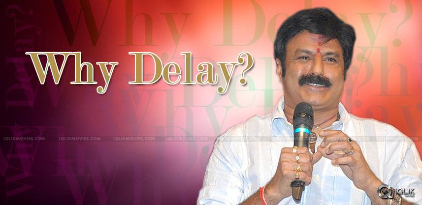 balayya-aditya999-film-stopped