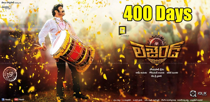 balakrishna-legend-movie-400-days-celebrations