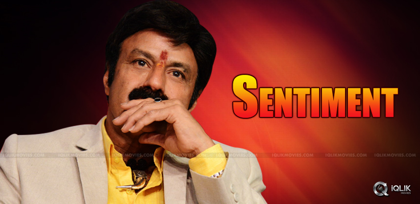 balakrishna-dictator-movie-heroine-details