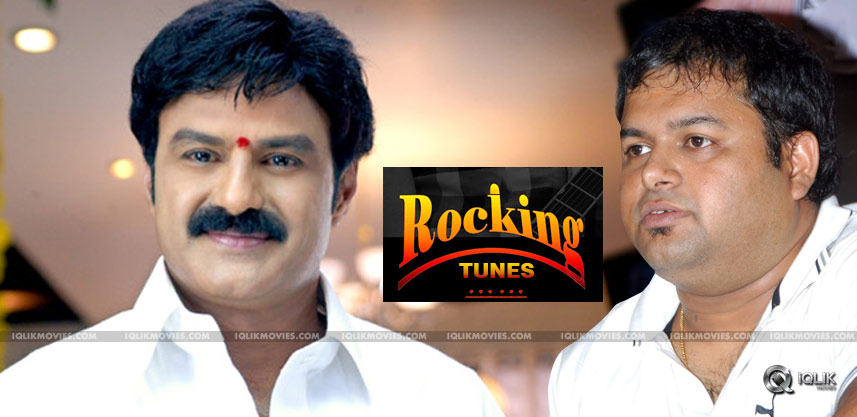 balakrishna-dictator-movie-songs-details