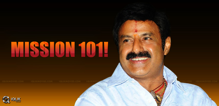 balakrishna-100crore-movie-exclusive-news