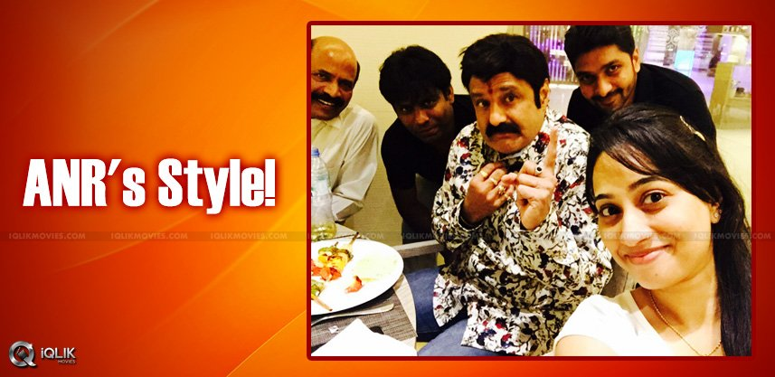 balakrishna-latest-image-at-siima-awards-details