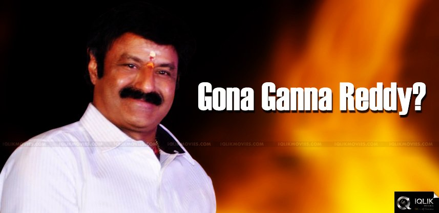 specualtions-on-balakrishna-as-gona-ganna-reddy