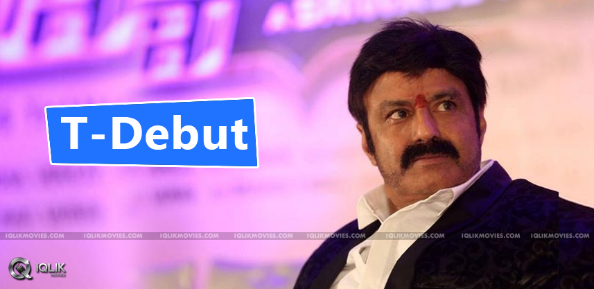 speculations-on-balakrishna-100th-film-into-tamil