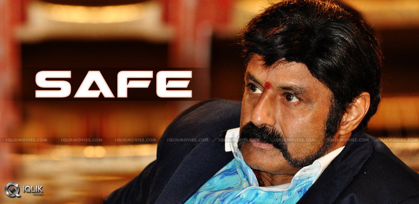 balakrishna-escapes-major-road-accident-details